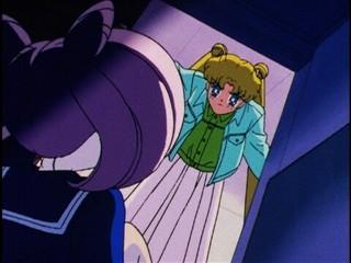 Sailor Moon [TV3] [ONLINE] [DD] [MP4] - Página 3 1473646341426