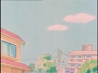 Sailor Moon [TV3] [ONLINE] [DD] [MP4] - Página 3 1463197872836