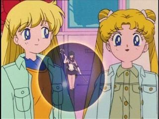 Sailor Moon [TV3] [ONLINE] [DD] [MP4] - Página 3 1473722082386