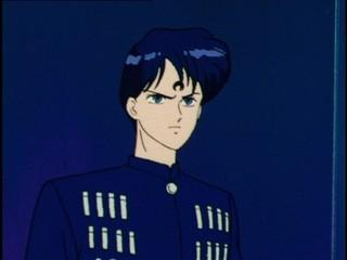 Sailor Moon [TV3] [ONLINE] [DD] [MP4] - Página 3 1473808542217