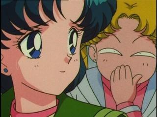 Sailor Moon [TV3] [ONLINE] [DD] [MP4] 1479169900817