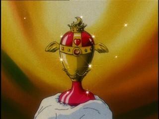 Sailor Moon [TV3] [ONLINE] [DD] [MP4] 1475712685937