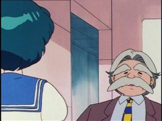 Sailor Moon [TV3] [ONLINE] [DD] [MP4] - Página 3 1473549538547