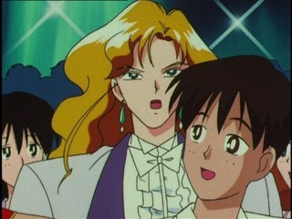 Sailor Moon [TV3] [ONLINE] [DD] [MP4] 1478397554667