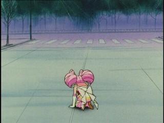 Sailor Moon [TV3] [ONLINE] [DD] [MP4] 1479256704967