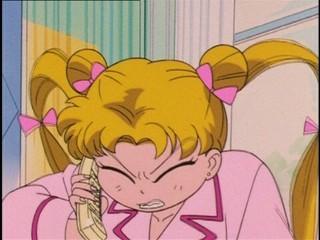 Sailor Moon [TV3] [ONLINE] [DD] [MP4] - Página 3 1473895064377