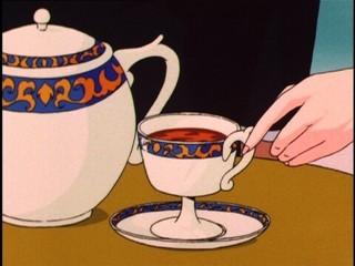 Sailor Moon [TV3] [ONLINE] [DD] [MP4] - Página 3 1464909201887