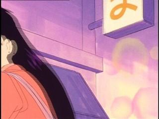 Sailor Moon [TV3] [ONLINE] [DD] [MP4] - Página 3 1464410275708