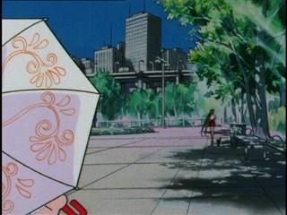 Sailor Moon [TV3] [ONLINE] [DD] [MP4] 1480819656178