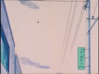 Sailor Moon [TV3] [ONLINE] [DD] [MP4] 1475018801888
