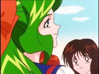 Sailor Moon [TV3] [ONLINE] [DD] [MP4] 1480986536069