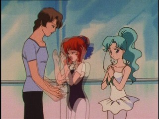 Sailor Moon [TV3] [ONLINE] [DD] [MP4] 1478132771479