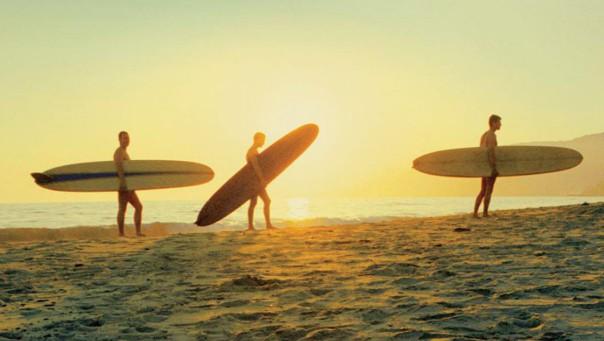 Quelle musique vous inspire le mieux ? (a l'instant présent) Beach_6042-tt-width-604-height-341-fill-0-crop-0-bgcolor-eeeeee