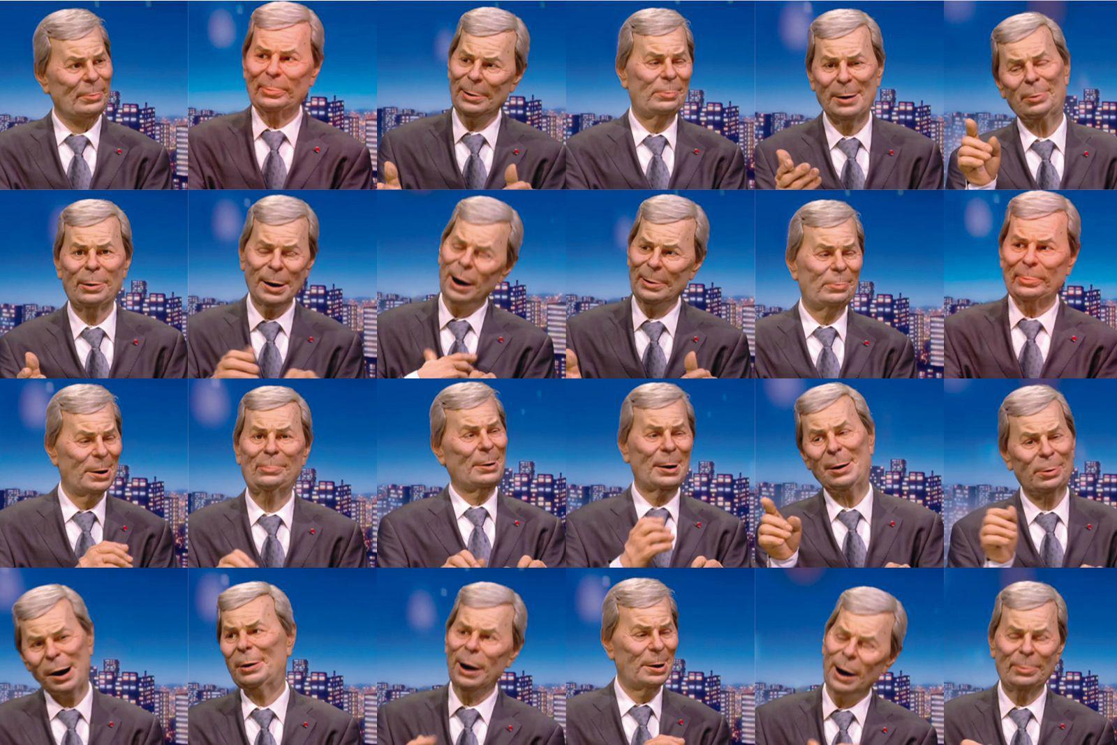 Maîtres du monde économique - Le règne des multinationales et des banques - Page 5 Canal-ouv-tt-width-1600-height-1067-fill-0-crop-0-bgcolor-eeeeee-lazyload-0