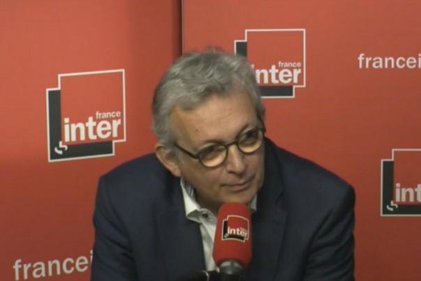 LFI : La France insoumise se lance Pierre-6-tt-width-604-height-403-crop-0-bgcolor-000000-lazyload-0