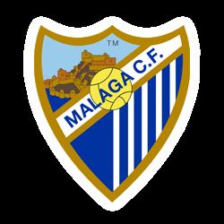Sugerencia ¿Porra del At. Malagueño y el Marbella? Malaga
