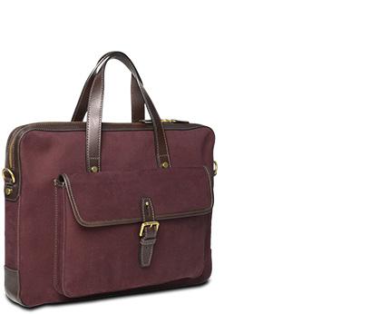 حقائب ايطالية للمسافرين Bags_Dark_Red_Portfolio_Bag_Bag13209_Suitsupply_Online_Store_1
