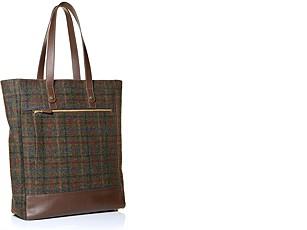 حقائب ايطالية للمسافرين Bags__Bag13206_Suitsupply_Online_Store_1