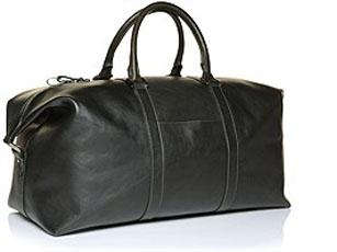 حقائب ايطالية للمسافرين Bags__Bag13222_Suitsupply_Online_Store_1
