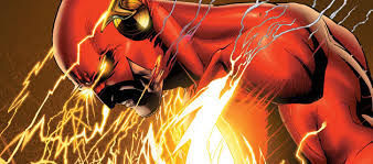 Contexte Comics VIR_199958_16073_cuanto_sabes_de_the_flash_la_serie