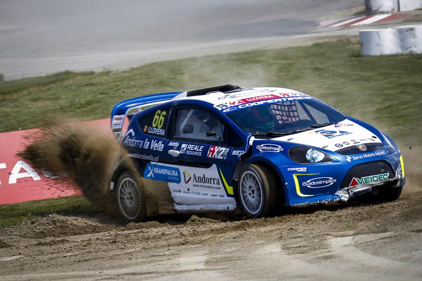 Mundial de Rallycross: Temporada 2018 - Página 9 Albert-llovera-nos-queda-mucho-por-hacer-lucharemos-para-mejorar_full