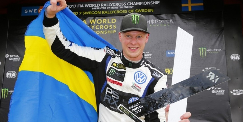 Mundial de Rallycross: Temporada 2018 - Página 4 Johan-kristoffersson-asegura-su-tercera-victoria-consecutiva-en-holjes_full