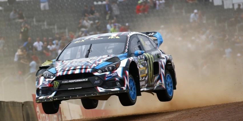 Mundial de Rallycross: Temporada 2018 - Página 5 Ken-block-termina-al-frente-la-primera-jornada-del-rx-de-ciudad-cabo_full