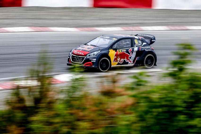 Mundial de Rallycross: Temporada 2018 - Página 10 Loeb-y-timmy-hansen-estrenarian-mejoras-de-chasis-y-motor-en-suecia_full