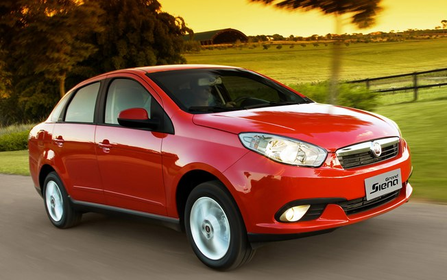 Saiba quais são os 10 carros menos vendidos no Brasil em 2018 - Frontier Aezuwa7g4o7g4gk9fcf7ey9im