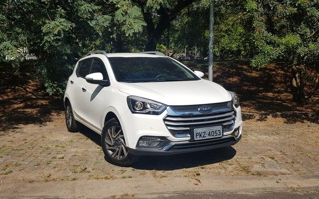 Saiba quais são os 10 carros menos vendidos no Brasil em 2018 - Frontier 0t2h61viba4clvwzu25v4bv8r