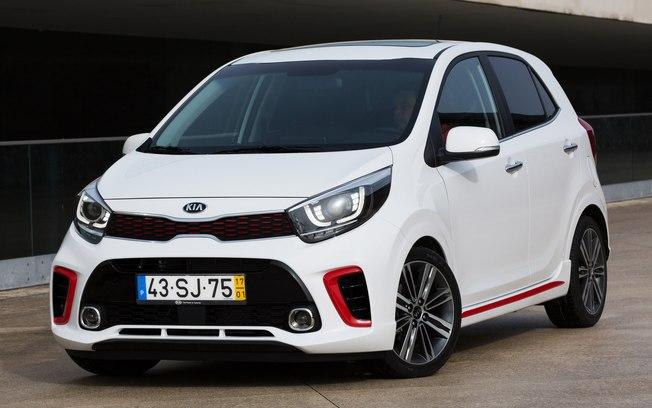 Saiba quais são os 10 carros menos vendidos no Brasil em 2018 - Frontier 3olqr2l76y0gcodcksutqc4qi