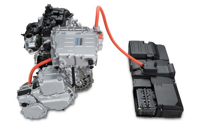 Kicks que faz 34 km/l de gasolina está nos planos da Nissan 7op8e7kz467a7b56afont0dgd
