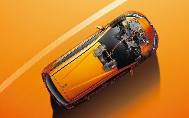Kicks que faz 34 km/l de gasolina está nos planos da Nissan 72jruw43hqz8swvhwxq0jxzn9