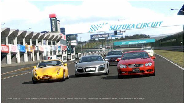 Gran Turismo 6 annunciato, per Gran Turismo 5 un DLC ogni due mesi Gran-turismo-5-dlc-gran-turismo-6-annunciato