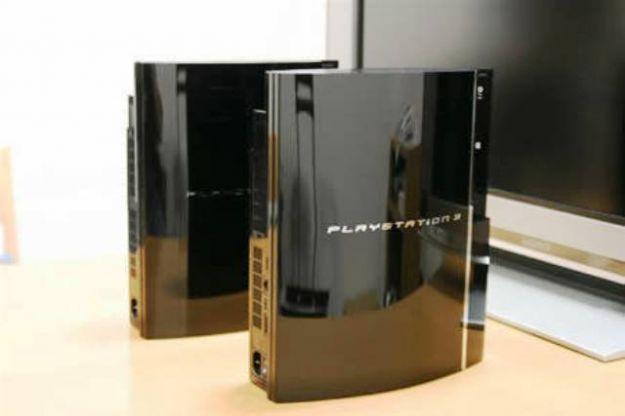 Sony brinda al successo: PS3, PSP e PS Vita a quota 6.5 milioni Vendite-ps3-sony-novembre-dicembre