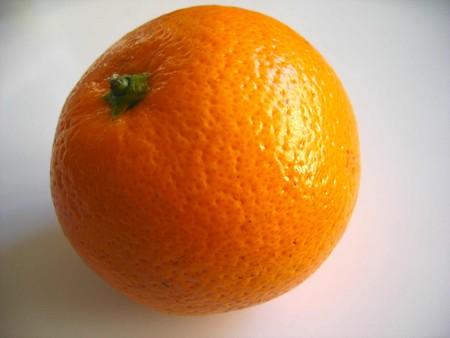 [CR] Essai et avis du CB1000R - Page 2 T-orange_1