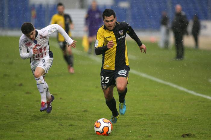 AC ARLES AVIGNON /// CLUB ET STADE  - Page 2 20140118iconsport_guy_180113_01_06