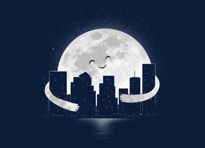Good night! 40695732480