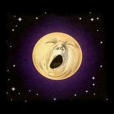 Good night! Good-night