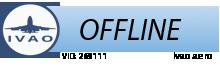 Volta ao mundo no IRF Trainer 269111