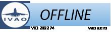 Pedido - Atualização de SBKP - Viracopos 282274