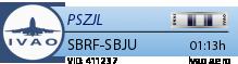 Erro na Atualização FSUIPC 411237