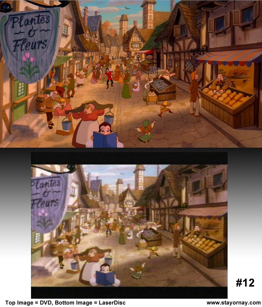 """Doublage et """"restauration"""" de l'image - Page 3 BatB-WIP-Compare-12"""