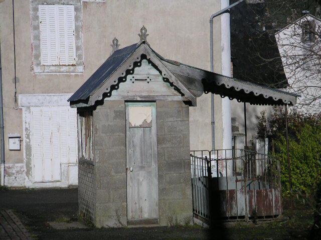 Tour du Cantal 2009 Stsat4