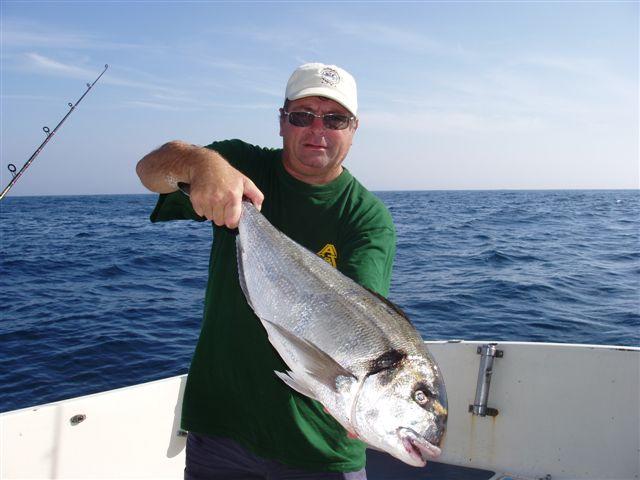 bilan début de saison pêche 21%2010%2004%20daurade
