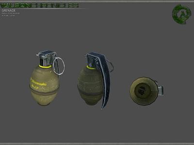 Wilson Chronicles et le MOTY 2011 ! 01_12_2011_media_release_11_grenade_render_400x300
