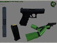 Huge Media Release for Wilson ! 14_04_2011_glock_render_1600x1200-2_200x150