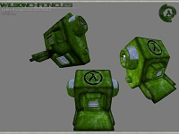 Huge Media Release for Wilson ! 14_04_2011_long_jump_module_render_1600x1200_200x150