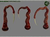 Huge Media Release for Wilson ! 14_04_2011_tree_xen_render_1600x1200_200x150