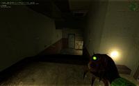 Huge Media Release for Wilson ! 14_04_2011_v_snark_render_200x125